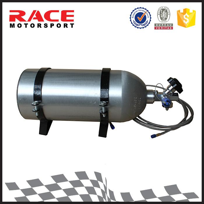 Tuv Certification Racing Nos 10lb Nitrous Oxide Bottle Buy Racing