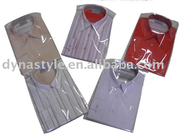 Latest Style Dress Man Shirt