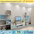 wholesale living room design cheap tv cabinet,home furniture glass TV stand