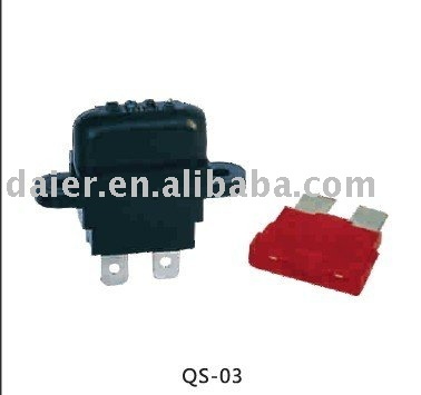 fuse box auto parts wholesale red fuse box online buy best red fuse box from china red box fuse assortment at aneh.co