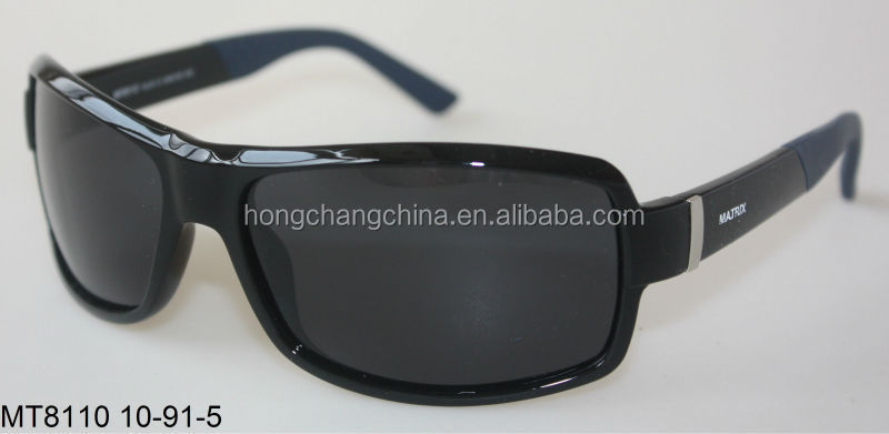 2015 italy design sunglasses c2 retro sport sunglasses