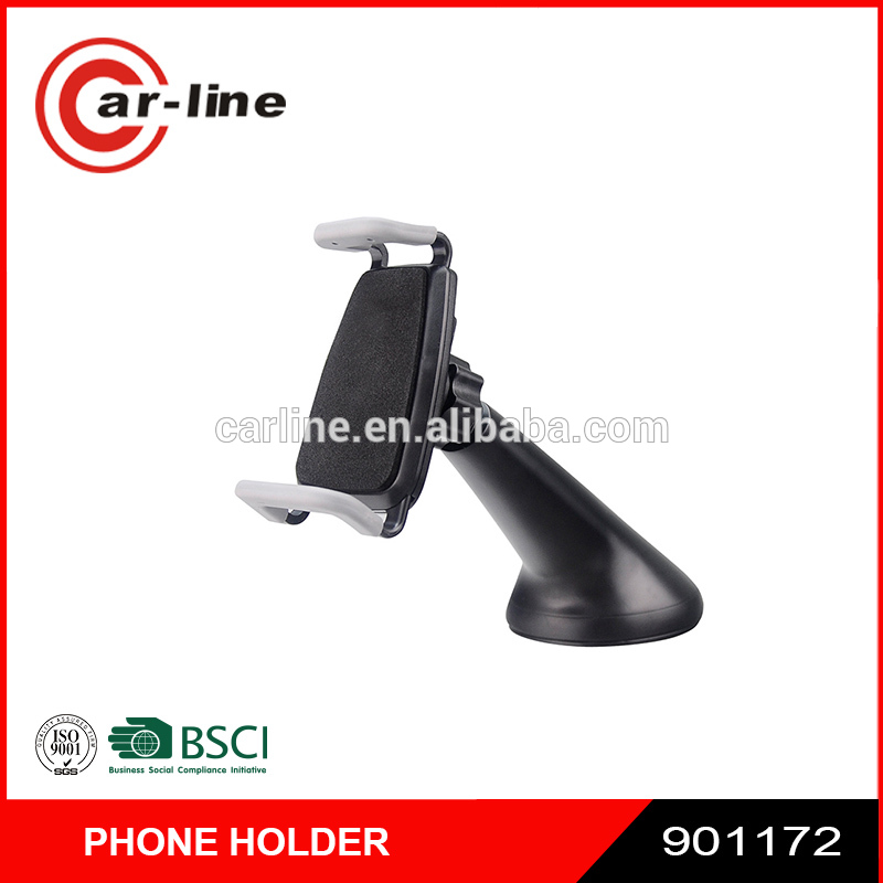 best price cell phone car mobile mount with good quality