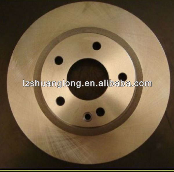 Safety and wear-resistant ABS DISC BRAKE FOR MERCEDES-BENZ 1684210612
