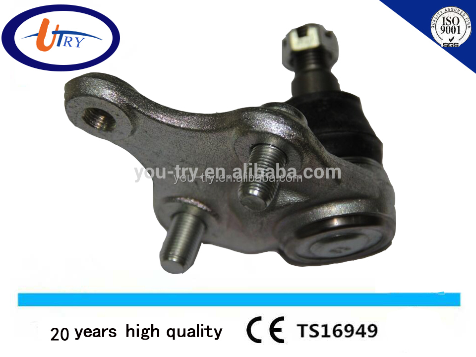High Quality Magnetic Ball Joint For Toyota 43330-09650