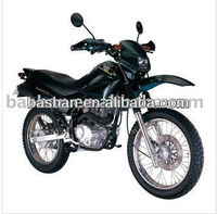 BS250GY-18 (BASHAN dirt bike/off road, 150CC/200CC/250CC)