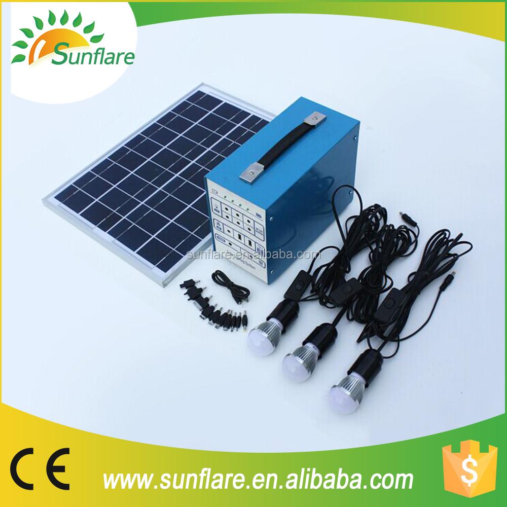 new design portable home solar power systems buy solar power system