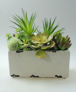 Artificial Small Potted Plant For Living Room Decorating Buy Artificial Small Potted Plant For
