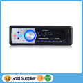 Bluetooth Car Audio Mp3 Player Card Instead Of Car Radio CD DVD AUX-IN MP3 FM/USB/1 Din/remote control 12V Car Car Radio