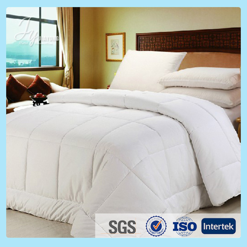 Good Quality Healthy King Size Bed Comforter Buy King