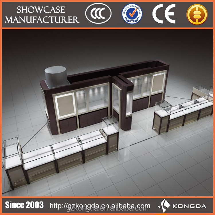 Supply all kinds of lighted display cubes,glass reptile display case,electric display turntables