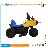 motor tricycle/ cargo tricycle/china tricycle