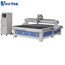 Cost effective!!! Custom size cnc router 2030 3 axis cnc machine