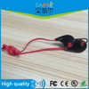 Factory price more than 10 hours music time bluetooth handsfree motorcycle helmet headsets