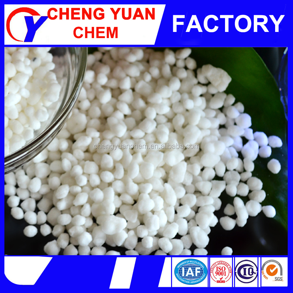 manufacturer NH4Cl ammonium chloride 99.5%