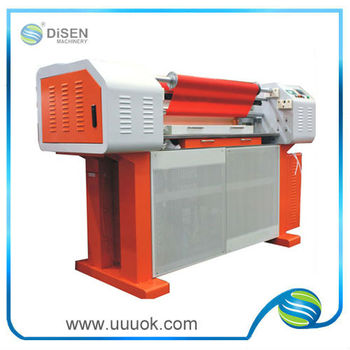Flex banner printing machine for sale