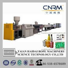 PP Yarn Extruder Prodution Line for Making Rope