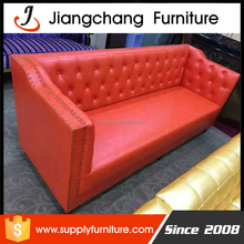 2015 Nice New Euro Antique Sofa Design Wholesale JC-J212