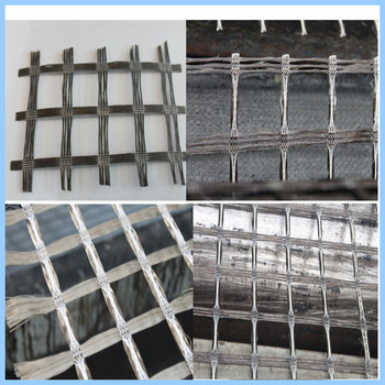 Other Heat Insulation Materials basalt cloth supplier in Australia