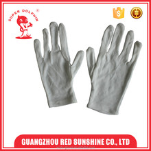 Magic gloves microfiber cleaning gloves Ceremonial gloves