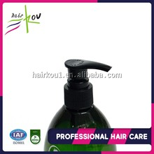 private label keratin hair loss treatment cream hair care repair mask and conditioner cream for haircare