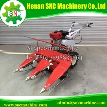 SNC Reaper Machine Export to Bangladesh Wheat Cutter Mini Harvester Price In Pakistan