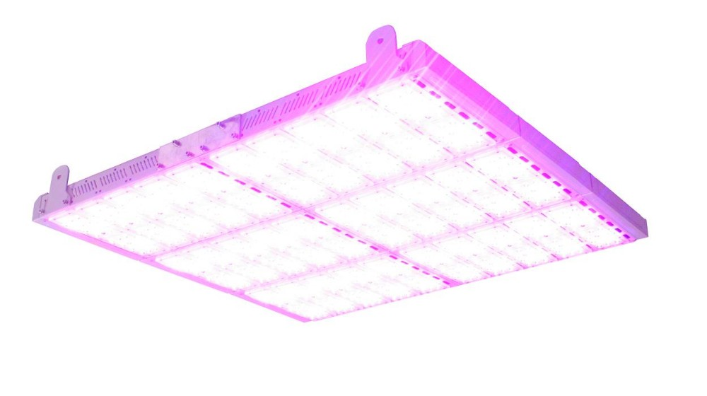 wholesale alibaba 1500 watt led lights 4ft by 8ft led grow lights for medicinal plant growth