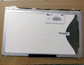 Good quality Original 14 inch LCD for laptop Screen LTN140AT21-801