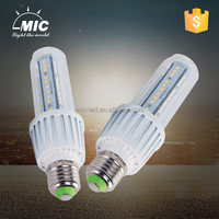 new lighting arrival dimmable led bulbs 7w e27