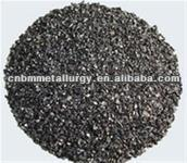FC 94% MIN Calcined Anthracite