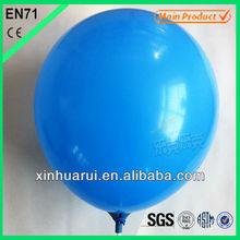 various kinds of decoration balloon for wedding party balon made in china balloons