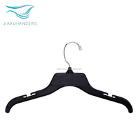 Specifically Designed Swiveling Hook Plastic Clothes