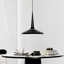 Lightyears Juicy Pendant Lamp by Salto & Sigsgaard Aluminum Suspension Light Lighting Fixture for Dining Room