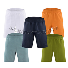 China manufacturer girl's sexy tight shorts lady's tight sport swim beach shorts