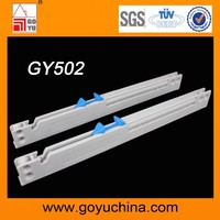 Foshan factory supply sliding door soft closer with high quality