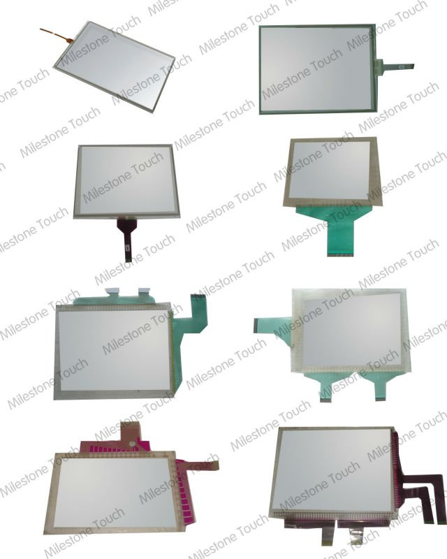 touch screen GUNZE GL150-02,GUNZE GL150-02 touch screen