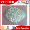 /product-detail/swimming-pool-chemical-calcium-hypochlorite-chlorine-tablet-56-65-70-90--1243513658.html