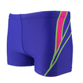 wholesale new summer OEM mens swimwear