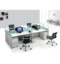 The New Design Office Furniture TB-68A high quality Office Partition/office workstation