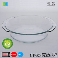 microwave glass bowl shallow glass bowl