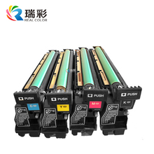 compatible color copier Toner Cartridge Konica Minolta bizhub c353 for TN314
