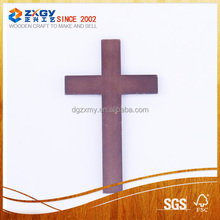 jerusalem wooden cross,wooden crosses for crafts