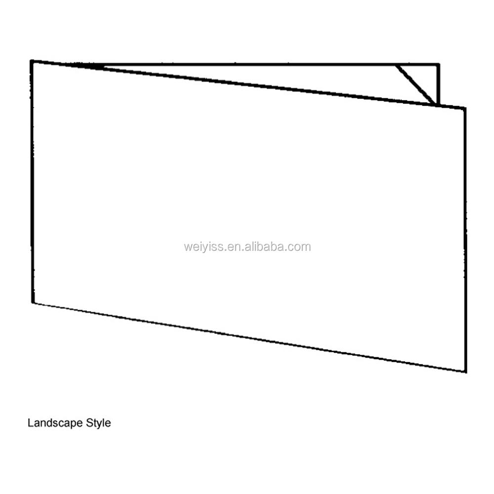landscape-style-option_8.jpg