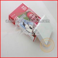 Lucky Inkjet RC Glossy Photo Paper