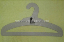 manufacturer carpet knitwear laundry dry clean kraft paper cardboard small Hangers
