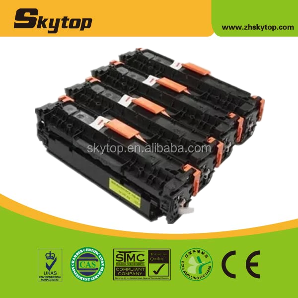 color toner cartridge for hp 9730a