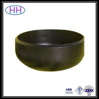 China supplier SA 350 LF2 Cl.1/WPL6 carbon steel End Cap