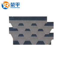 high grade wholesale cheap price roof tiles| beautiful mosaic asphalt shingles