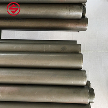 March Expo China manufacturer low carbon steel price per kg pipe