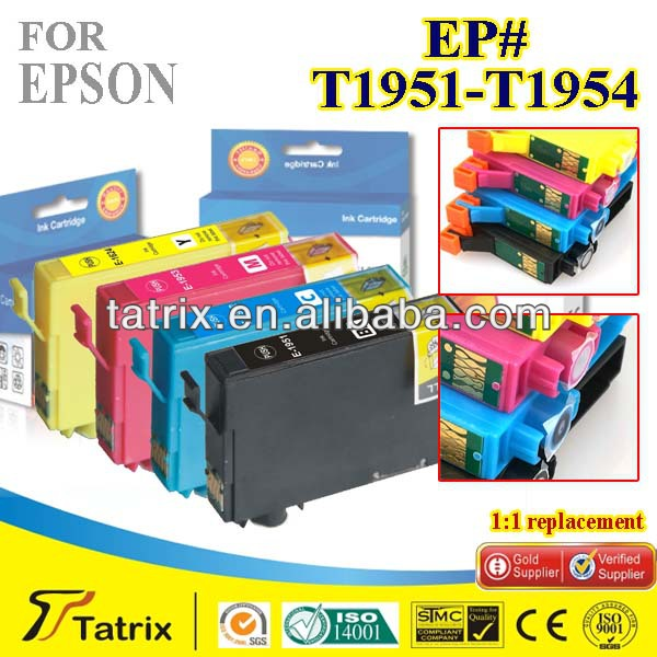 XP-211 Cartridge , XP-211 Ink Comptible for Epson XP-211 Ink Cartridge With 2 Years Warranty.