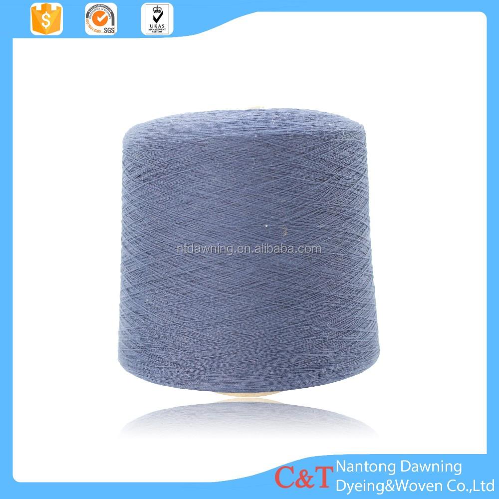 yarn machine knitting